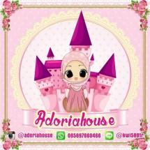 adoriahouse