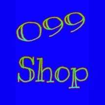 099 Shop