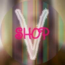 Victfzm-shop