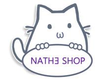 NATH_SHOP