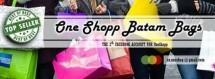 Reny OneShopp