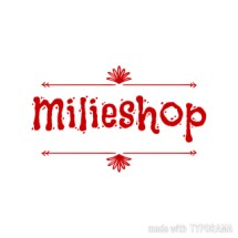 milieshop