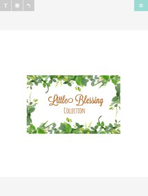 littleblessingcollection