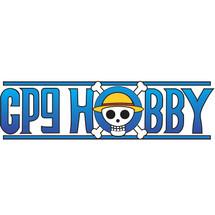 CP9 Hobby