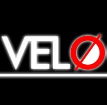 Velocity Computer