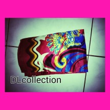DLcollection and Mechoco