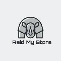 Raid My Store