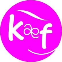 Kaef Project
