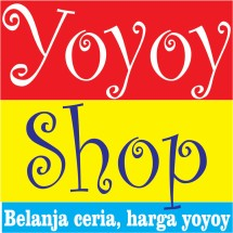 yoyoyshop
