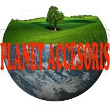 planet accesoris