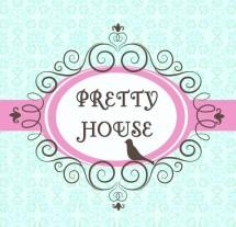 Pretty House Shop