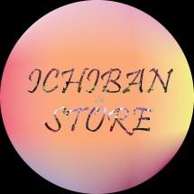 Ichiban Store