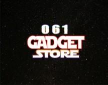 061 Gadget Store