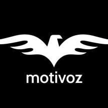 Motivoz