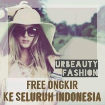 Urbeauty Fashion