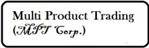 Multi Product Trading