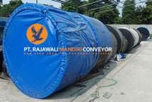rajabelt conveyor