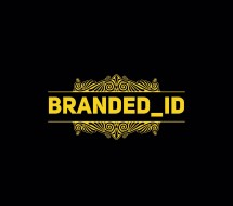 branded-ID