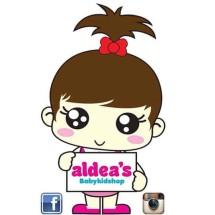 Aldea's BabyKidShop