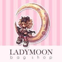 Ladymoon Bag Shop
