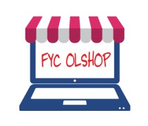 FYC OlShop