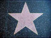 Hollywood Sleazebag