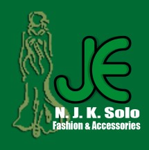 N. J. K. Shop