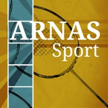 Arnas Sport