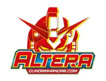 Gundam Bandai Tangerang