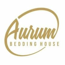 aurum bedding