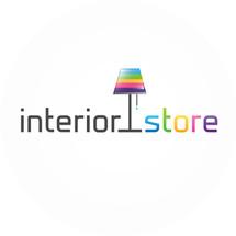 Interior Store Online