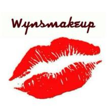 Wynsmakeup
