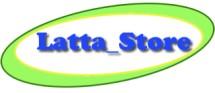 Latta_Store