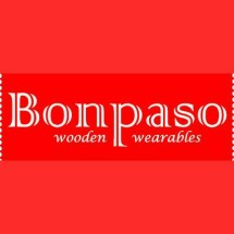 Bonpaso Wooden Wearables