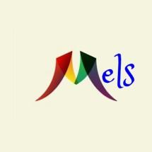 Mels Butik