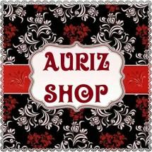Auriz_Shop
