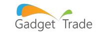Gadget Trade Shop