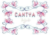 Mavyta Hijab