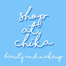 shop at chika