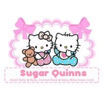 Sugar Quinns