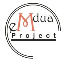 emduaproject