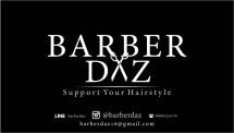 Barberdaz