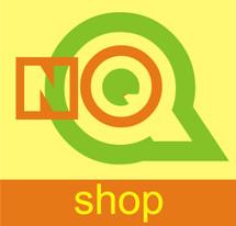 NoQ Shop