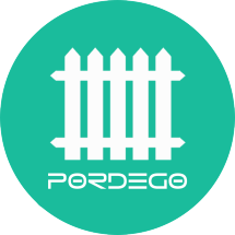 Pordego Bandung