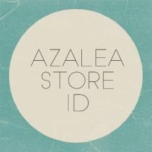Azalea Store ID