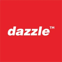 Dazzle Acc