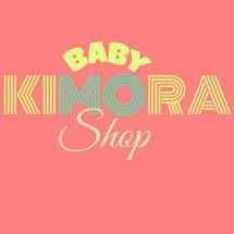 BabyKimoraShop