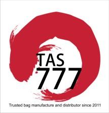 TOKOTAS777