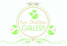 Ken DheDhes gallery