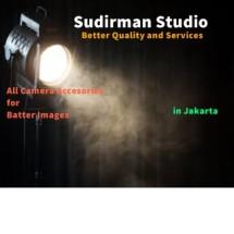 Sudirman Studio